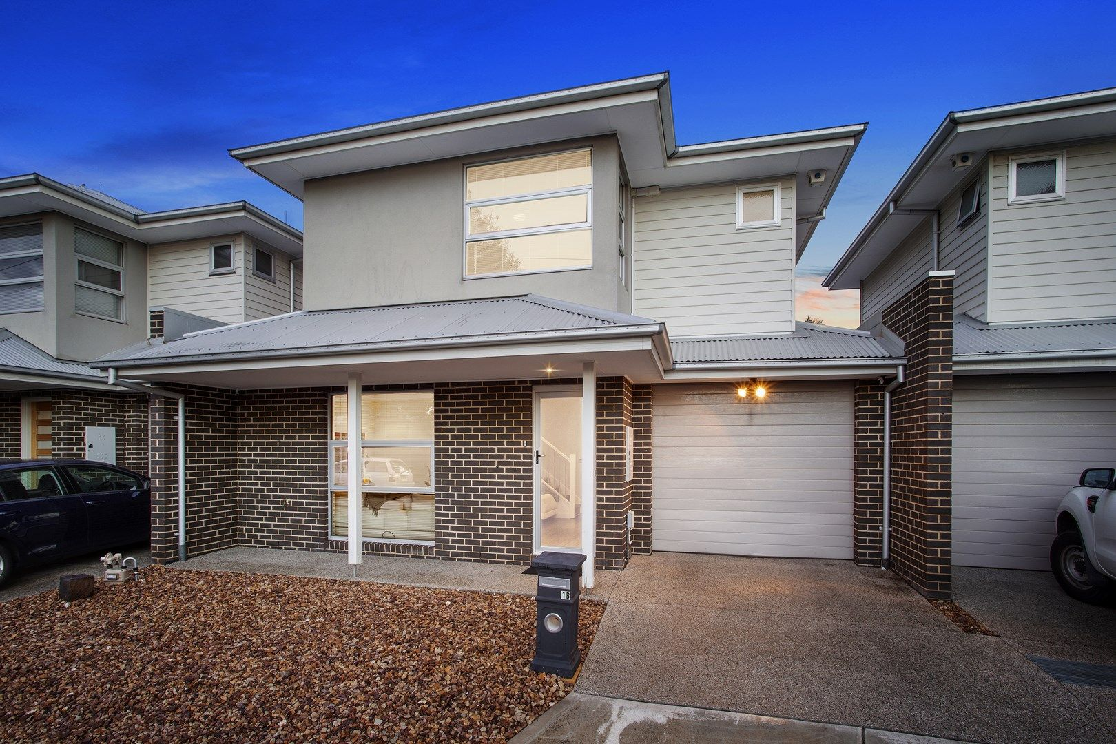1B Acacia Court, West Footscray VIC 3012, Image 0