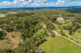 Picture of 635 Old Maryborough Road, Chatsworth QLD 4570