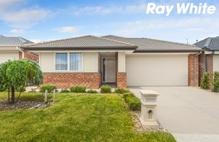 Picture of 21 Clarendon Street, Pakenham VIC 3810