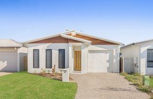 8 Marnie Street, Burdell QLD 4818