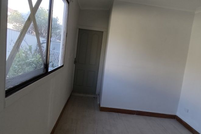 Picture of 513 Burwood Road, BELMORE NSW 2192