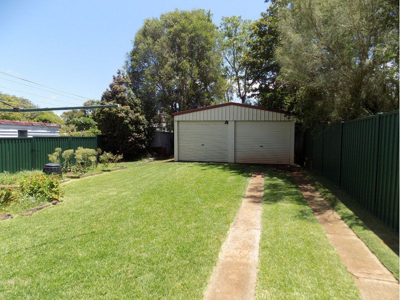 17 Delacey Street, North Toowoomba QLD 4350, Image 1
