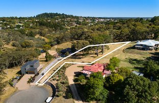 Picture of 6 Candlebark Court, Daylesford VIC 3460