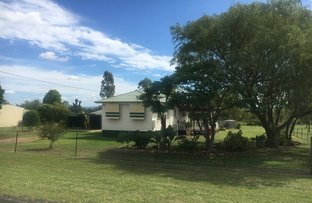 Picture of 3 Stieler Drive, Plainland QLD 4341