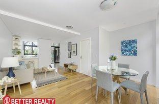 Picture of 6 Womerah Street, Turramurra NSW 2074