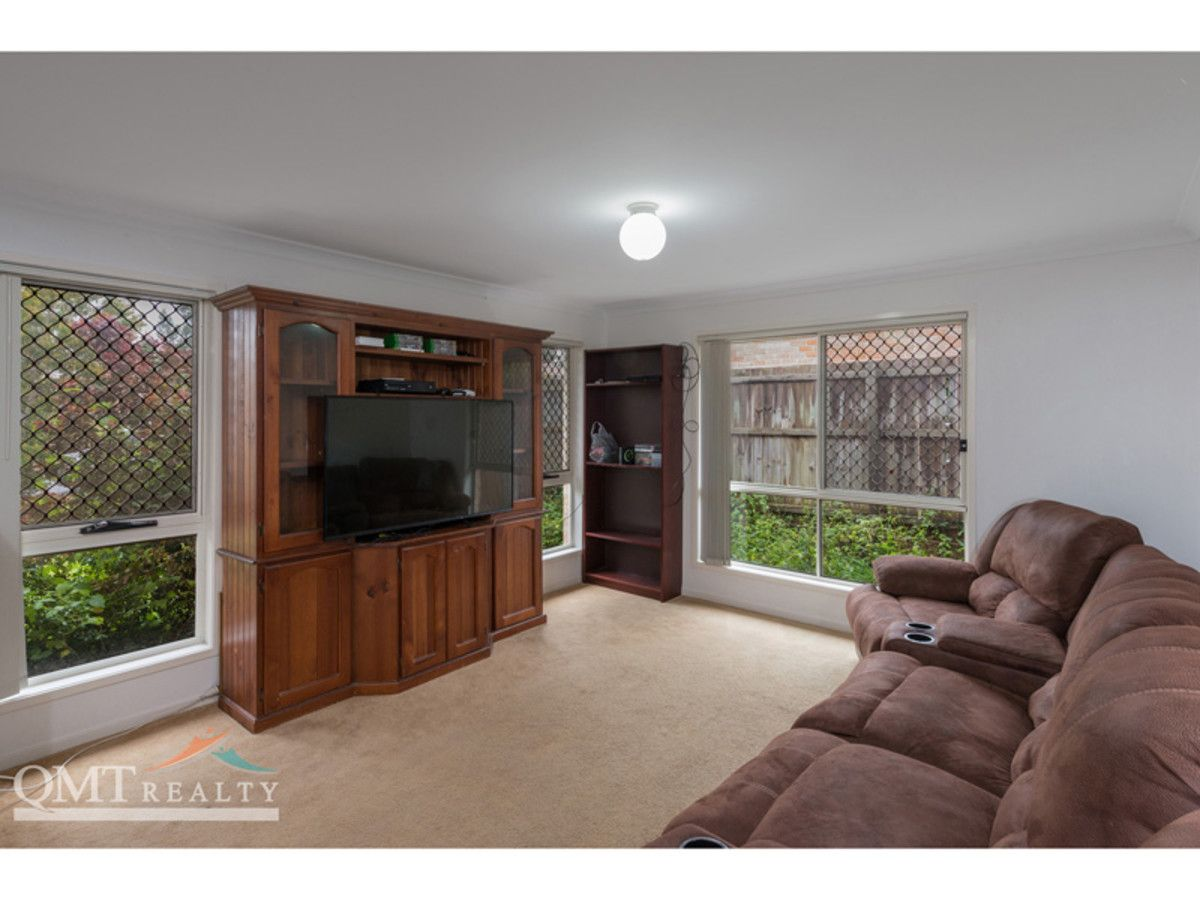 63 Berkley Drive, Browns Plains QLD 4118, Image 1