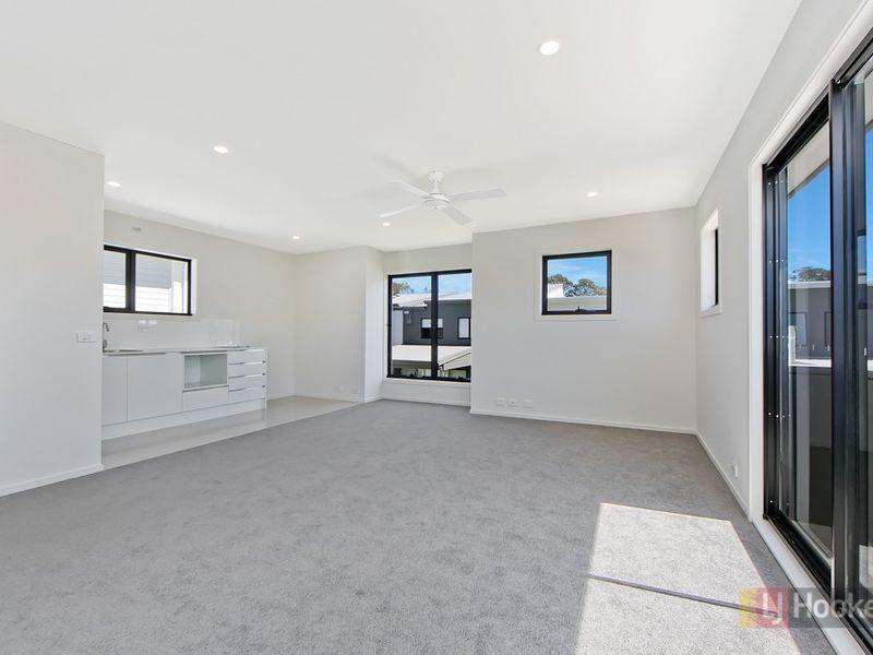 80A Greenbank Drive, Blacktown NSW 2148, Image 1