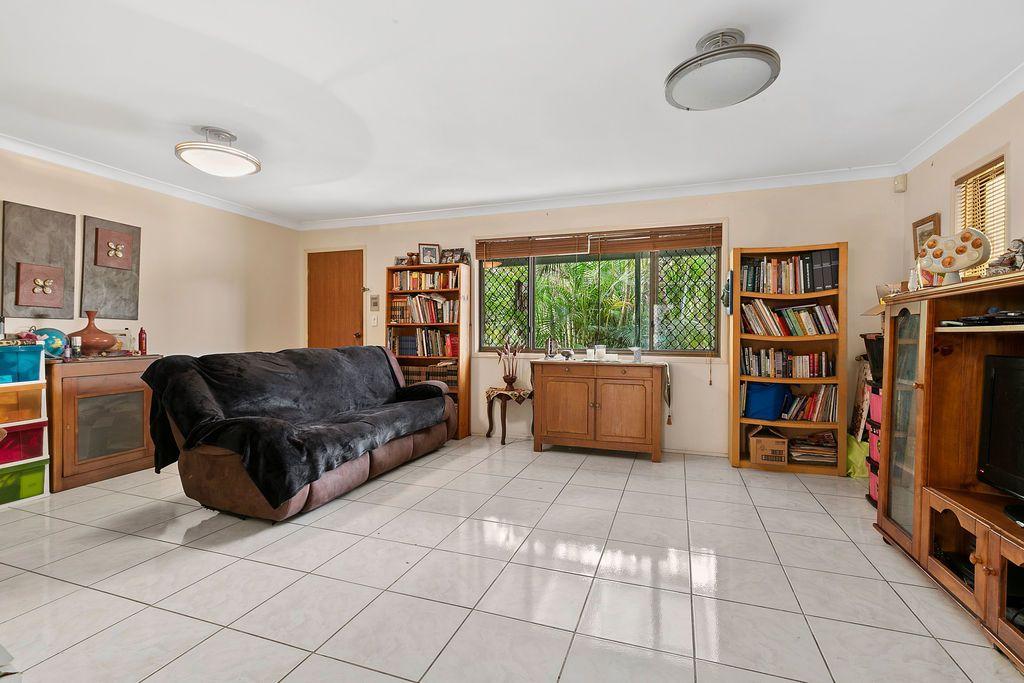 2 Redruth Rd, Alexandra Hills QLD 4161, Image 0