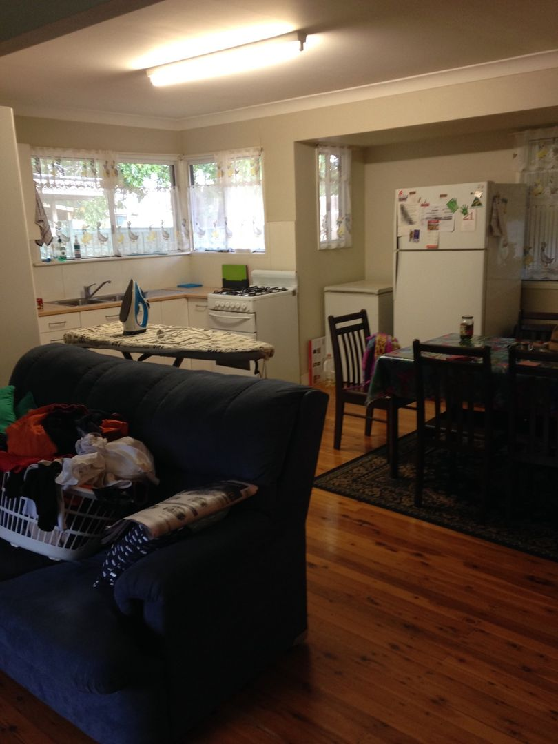 14 Meldrum Street, Cloncurry QLD 4824, Image 2