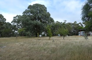 Picture of Lot 25 Hewitts Road, Linton VIC 3360