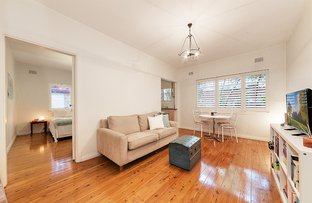 Picture of 6/341 Alfred Street, Neutral Bay NSW 2089