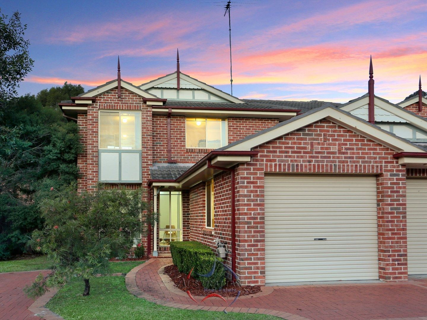 17/40 Highfield Road, Quakers Hill NSW 2763, Image 0