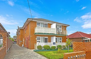Picture of 1/123  King Georges Road, Wiley Park NSW 2195