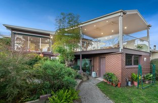 Picture of 30 Efron Street, Nunawading VIC 3131
