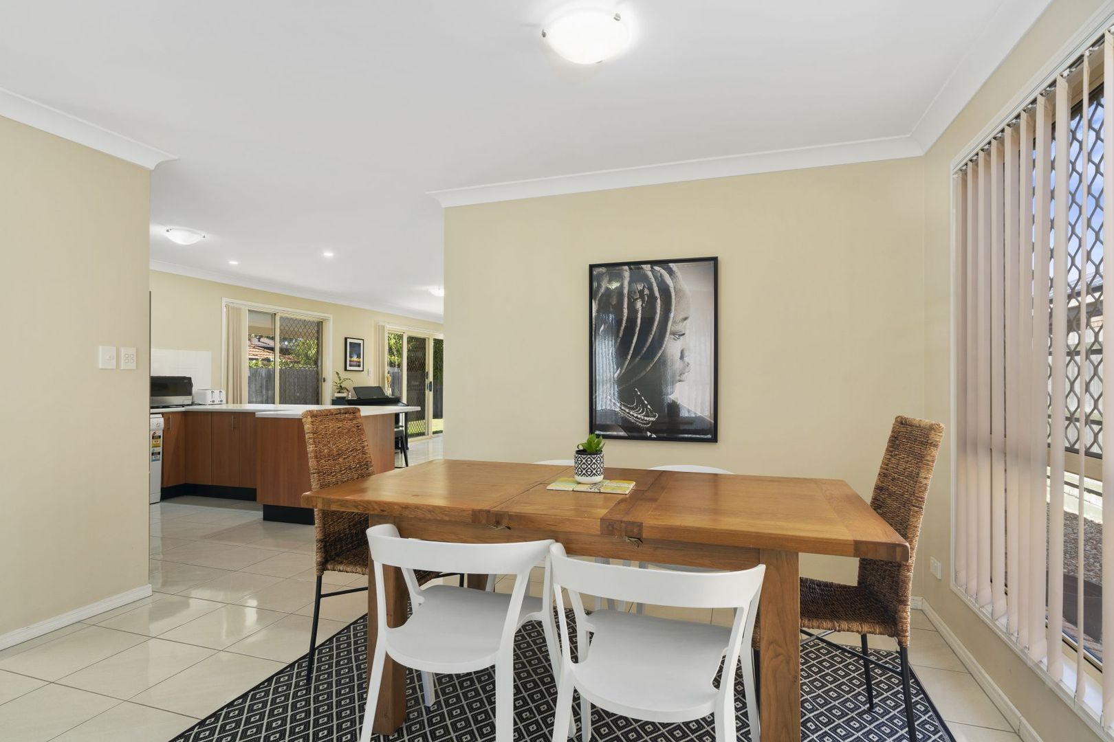 20 Cheviot Street, North Lakes QLD 4509, Image 0