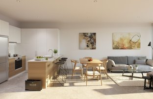 Picture of 103/9 Chelmsford Avenue, Lutwyche QLD 4030