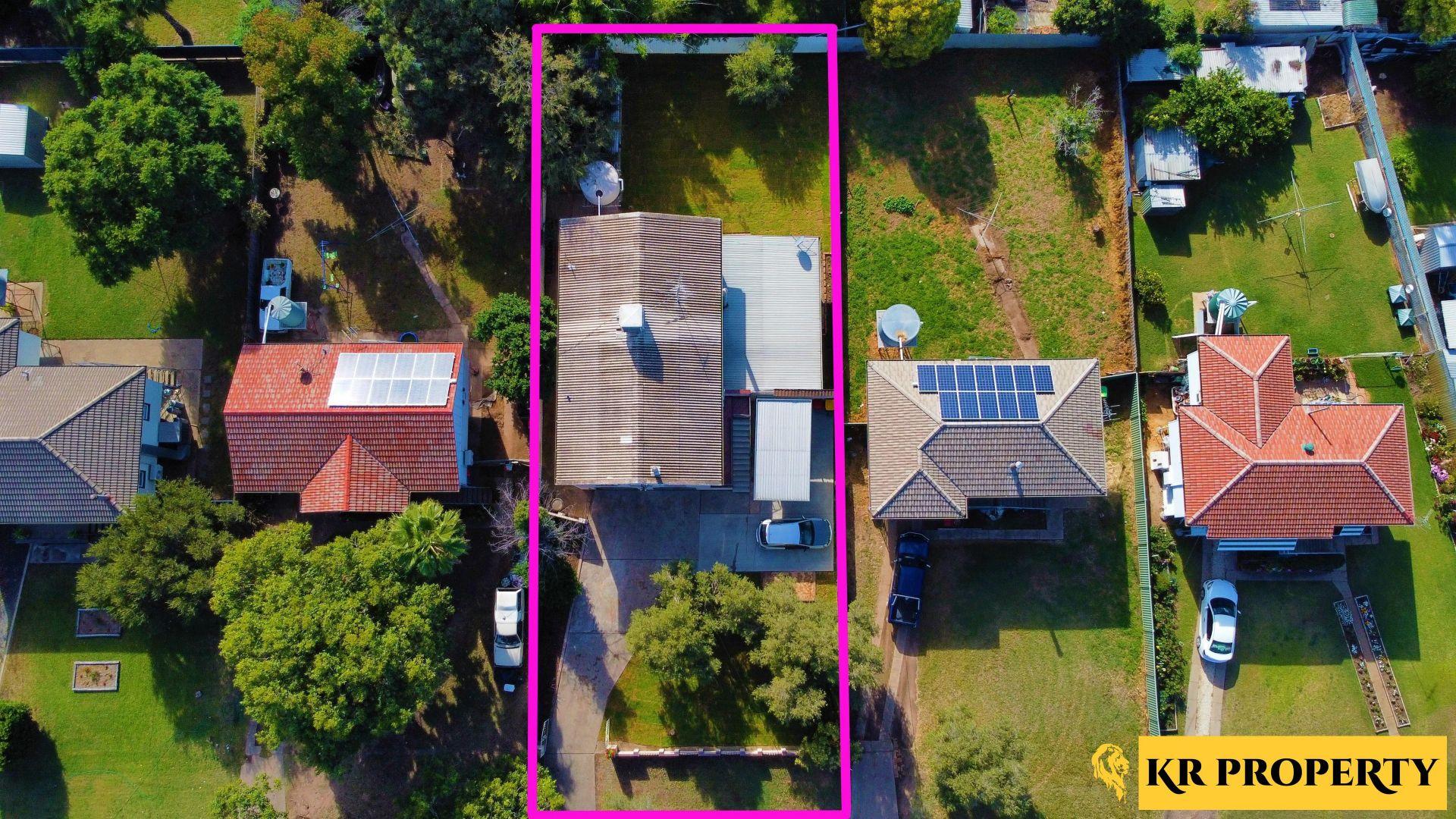 6 Blanche Peadon Drive, Narrabri NSW 2390, Image 1