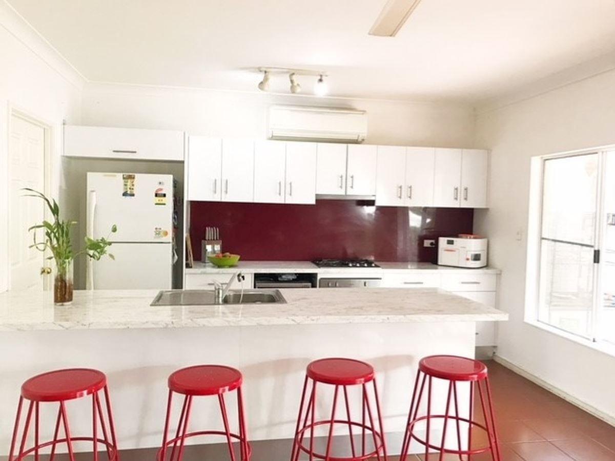 7 Macalister Place, Smithfield QLD 4878, Image 1
