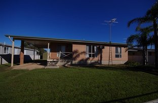 Picture of 39 Moores Drive, Hardwicke Bay SA 5575