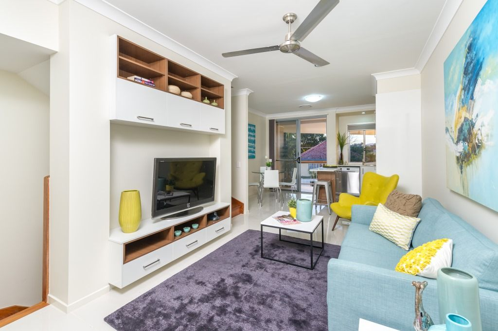 38 Newhaven Street, Everton Park QLD 4053, Image 2