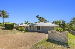 Picture of 81 Carbeen Drive, Taranganba QLD 4703
