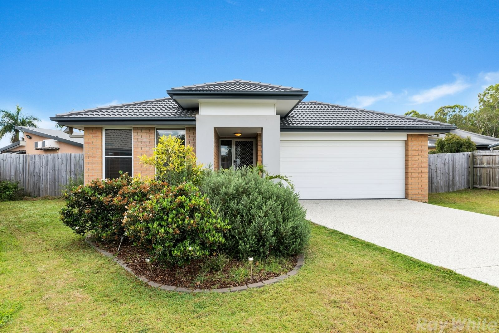 9 Steamview Court, Burpengary QLD 4505, Image 0