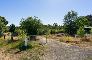 Picture of 15 Fryers Road, Campbells Creek VIC 3451