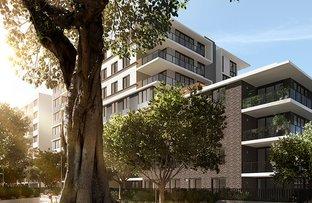 67 Wilson Street, Botany NSW 2019