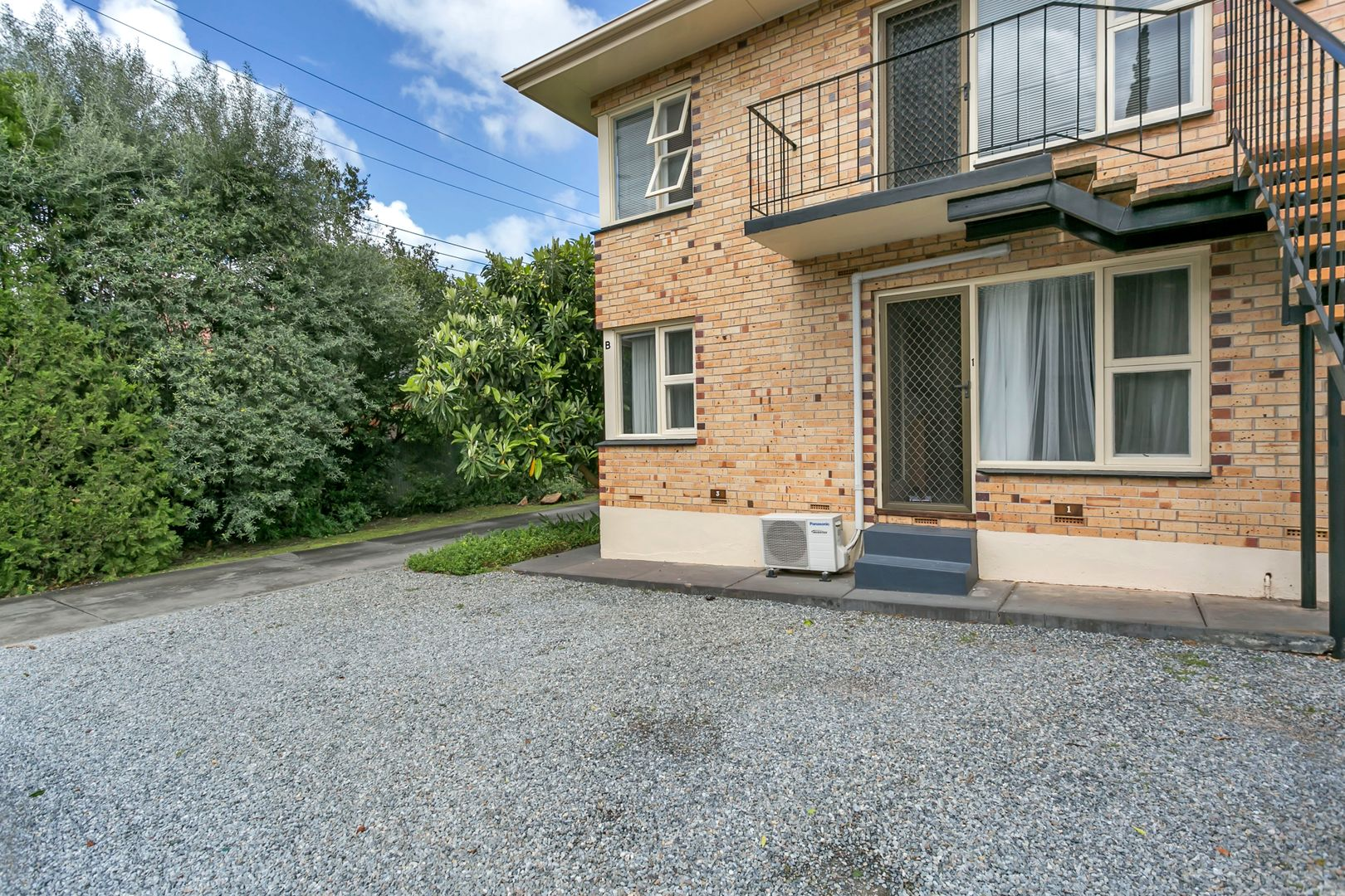 6/58 William Street, Norwood SA 5067, Image 1