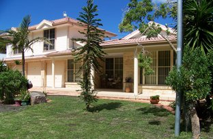 Picture of 225 Old Main Road , Anna Bay NSW 2316