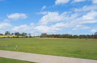 Lot 960 Riberry Street, Lot 999 Myrtle Street, Gregory Hills NSW 2557