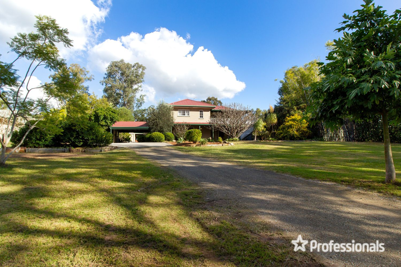 99-101 Michelle Drive, Cedar Grove QLD 4285, Image 1