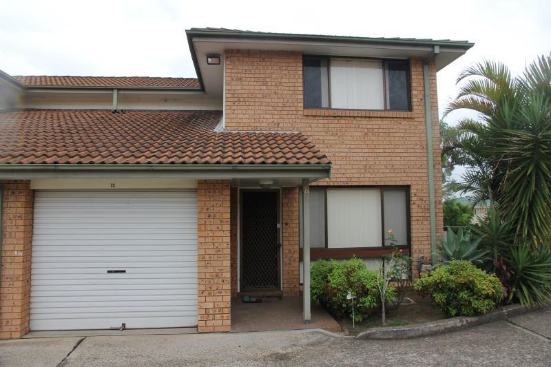 12/220 Newbridge Road, Moorebank NSW 2170, Image 0