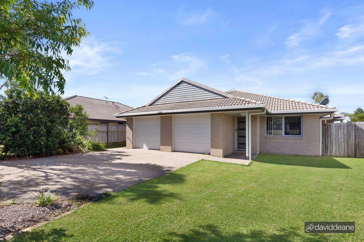 16 Quartz Crescent, Mango Hill QLD 4509, Image 0