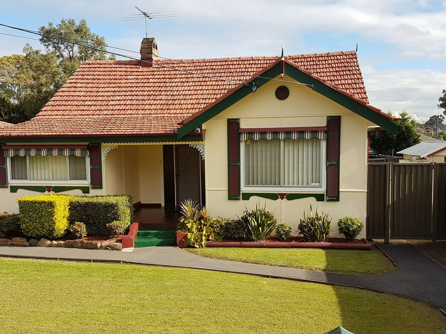 64 Caloola Road, Constitution Hill NSW 2145, Image 0