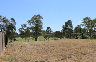 Picture of Allot 41 Wetlands Close, Murray Bridge SA 5253