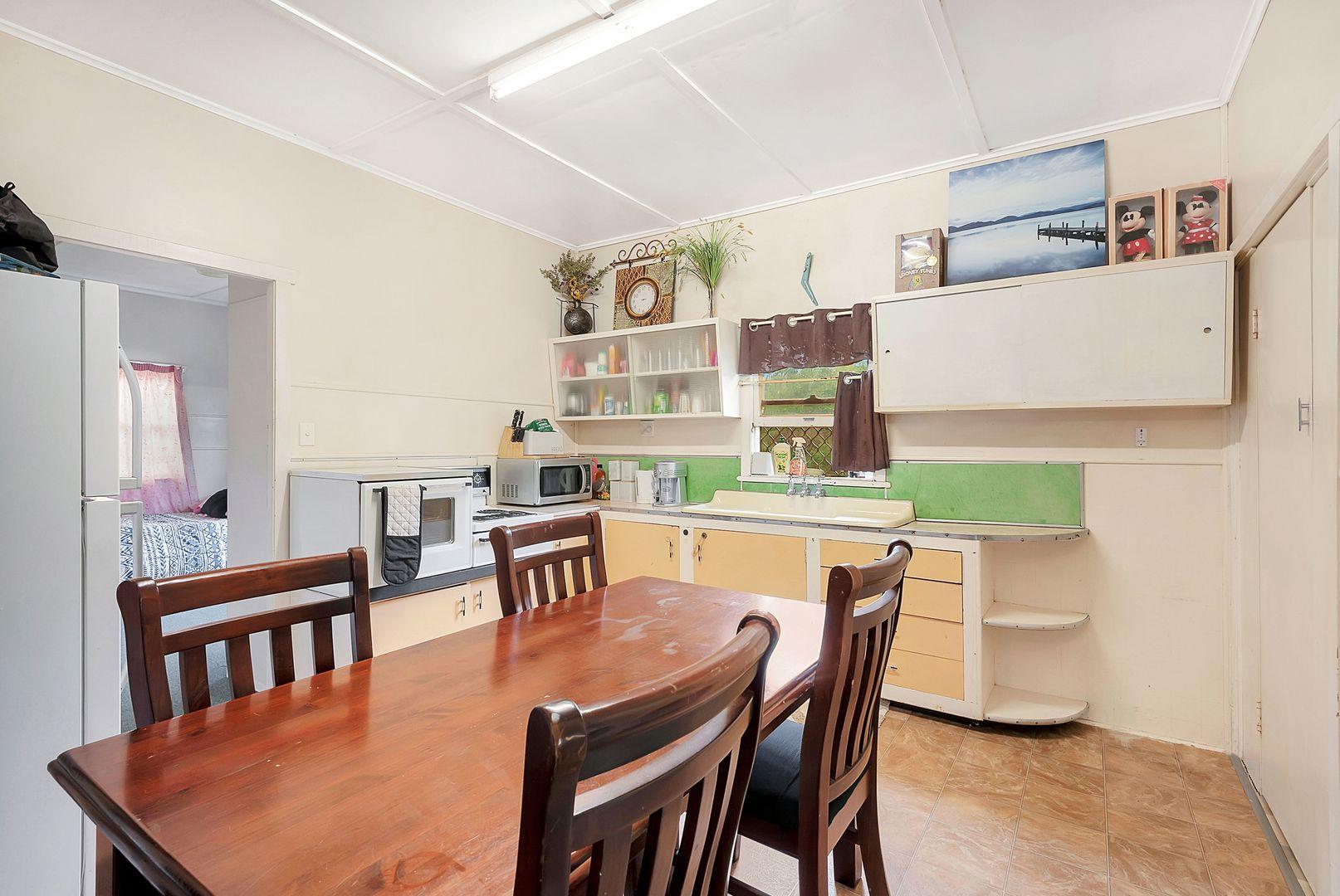 152 Jellicoe Street, North Toowoomba QLD 4350, Image 1