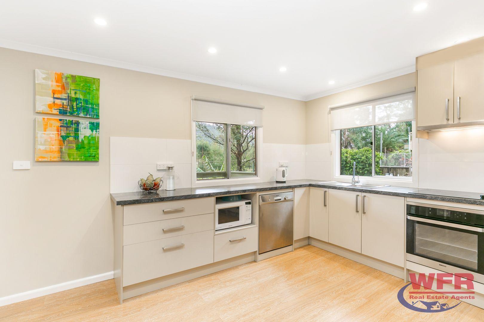 224 Settlers Rd, Lower Macdonald NSW 2775, Image 2
