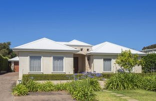 Picture of 8 Rosewood Ramble, Margaret River WA 6285