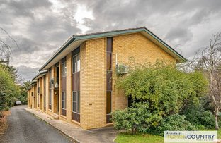 Picture of 6/95 Brown Street, Armidale NSW 2350