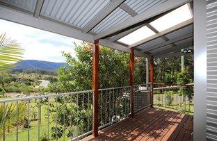 Picture of 154 Gungas Road, Nimbin NSW 2480