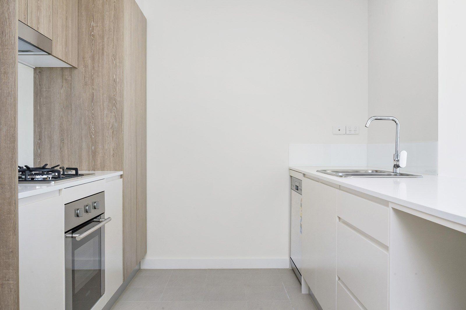 16/3-5 Wiseman Avenue, Wollongong NSW 2500, Image 1