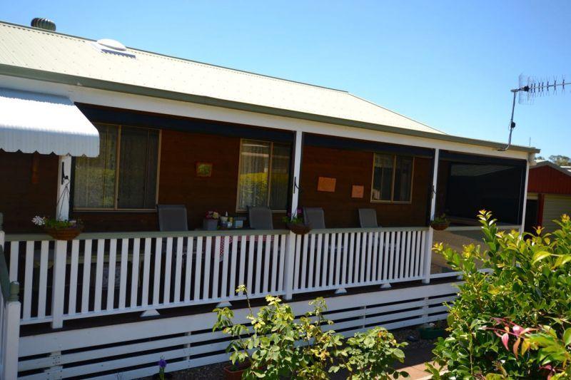 1 Kelly Court, Esk QLD 4312, Image 0