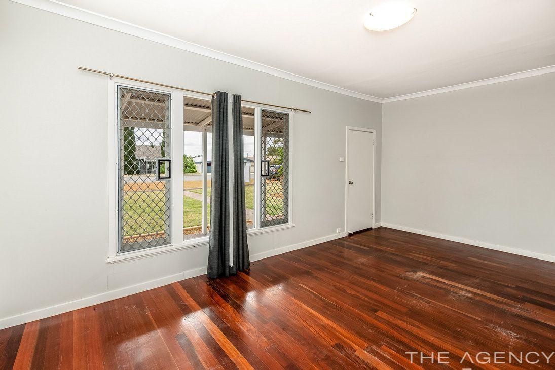 20 Quarry Street, Geraldton WA 6530, Image 2