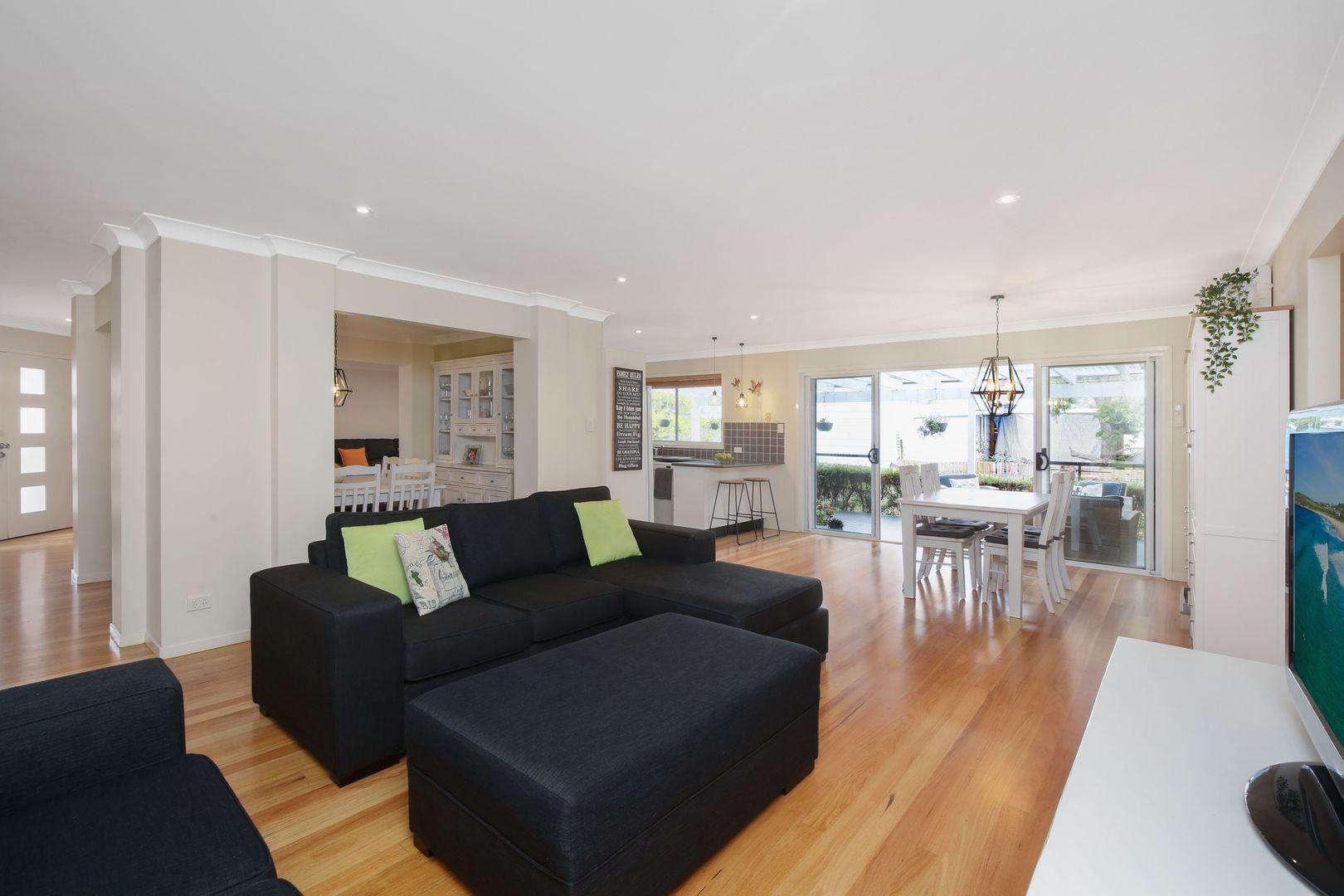 21A Magnolia Avenue, Davistown NSW 2251, Image 0