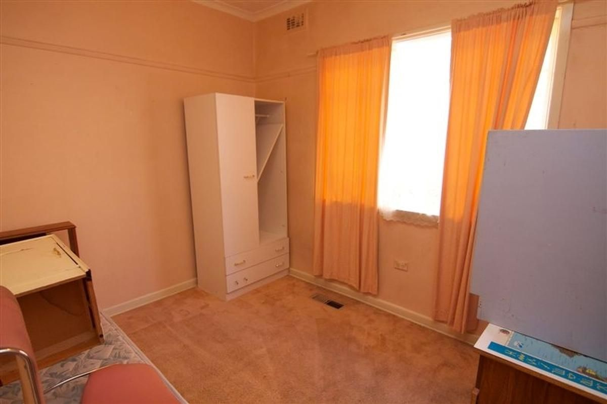 Room 3/642 Warrigal Road, Malvern East VIC 3145, Image 1