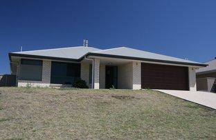 33 Cypress Pines Drive, Miles QLD 4415