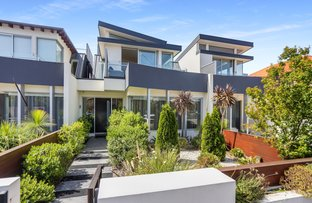 Picture of 2/14-16 Yarra Street, Williamstown VIC 3016