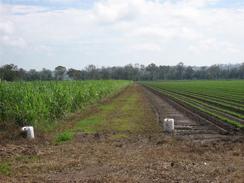 33818 Bruce Highway, Drinan QLD 4671, Image 1