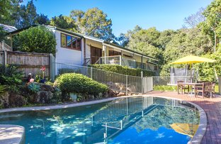 Picture of Western Avenue, Montville QLD 4560